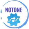 Notone-LAB