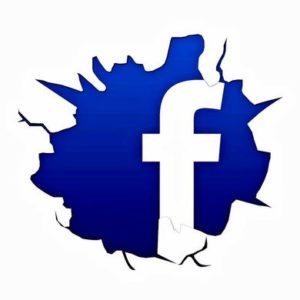 Logo notone-lab facebook
